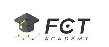 FCT 2017-08-20 um 19.34.43