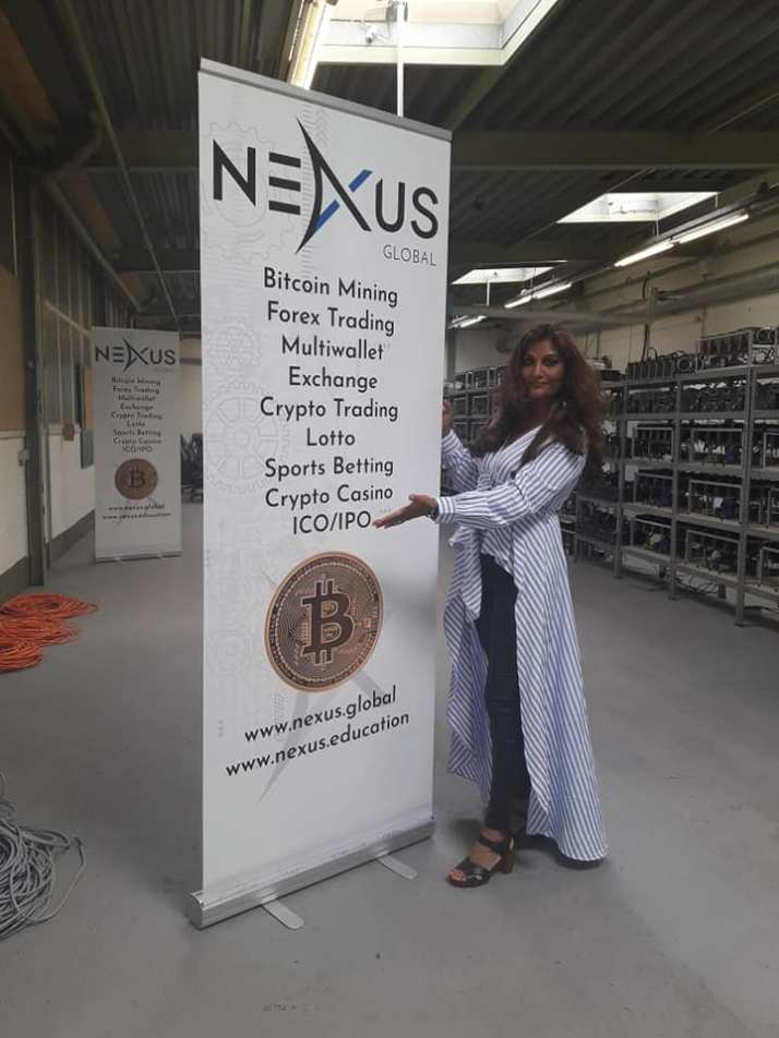 Nexus Global Mining Farm visit.jpg