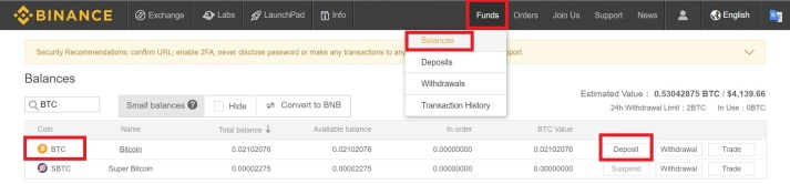 Binance_deposit.jpg