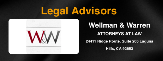 CWE Legal Advisors.png