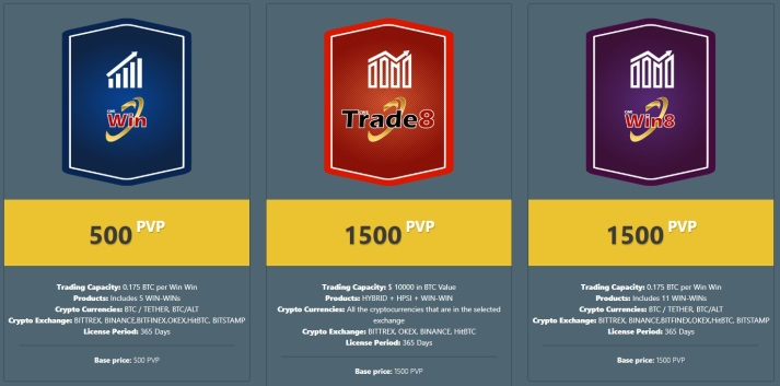CWE_buy_package.jpg