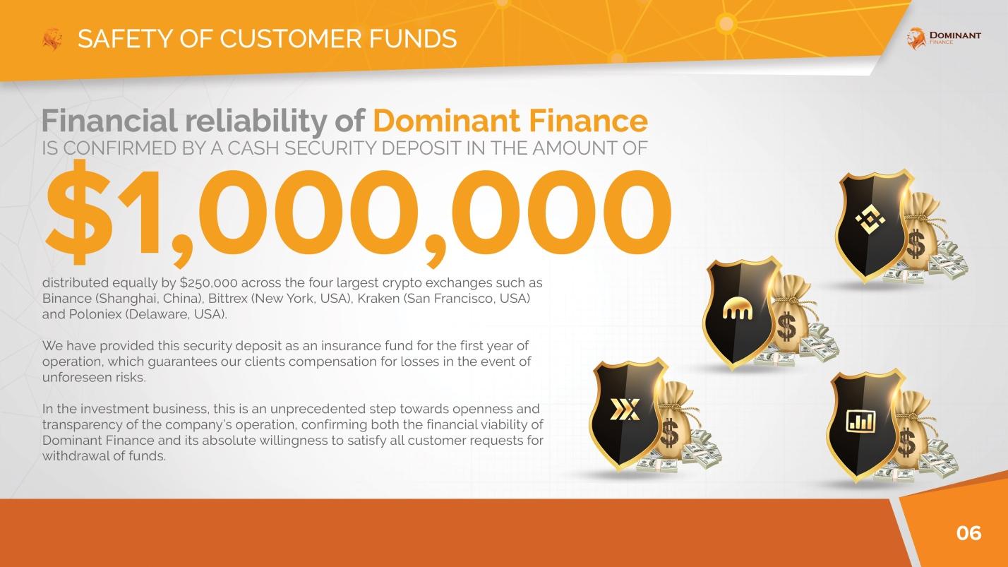 Direct deposit financial domination, bbw lynnettee en pantis