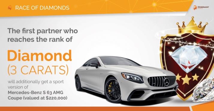 Dominant Finance Career Diamond Rank 3 Carats.jpg