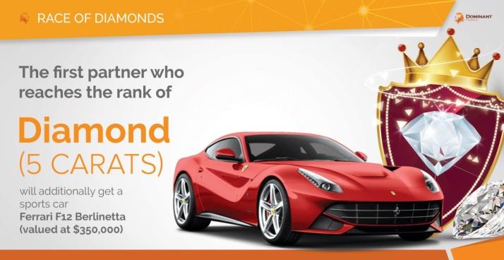 Dominant Finance Career Diamond Rank 5 Carats.jpg