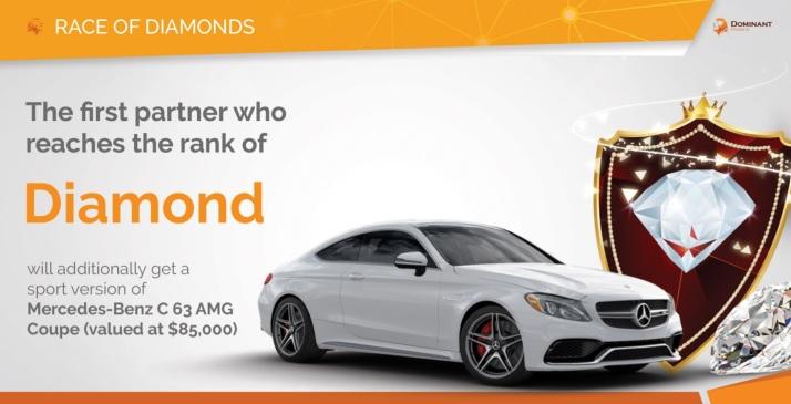 Dominant Finance Career Diamond Rank.jpg