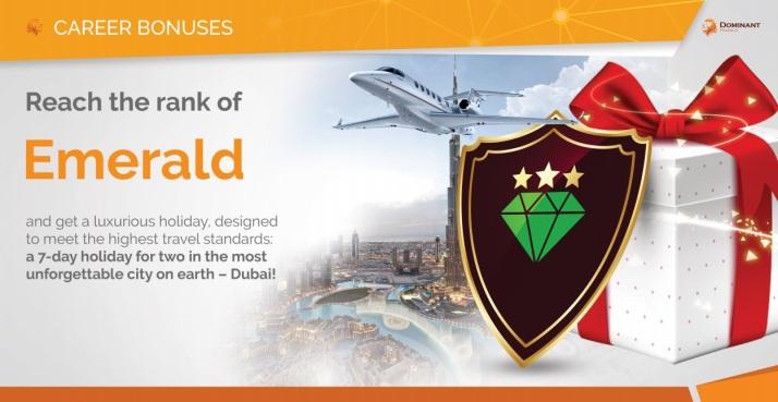 Dominant Finance Career Emerald.jpg