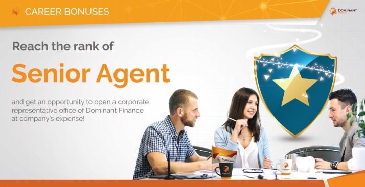 Dominant Finance Career Senior Agent.jpg