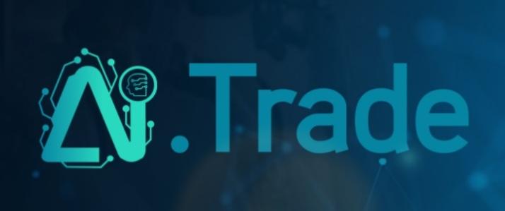 AI Trade Logo
