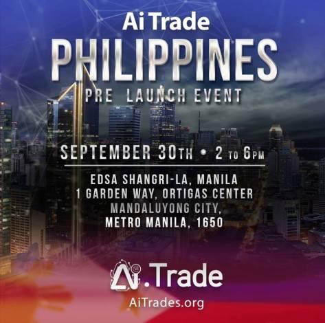 AI Trade Philippines