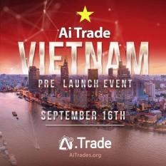 AI Trade Vietnam