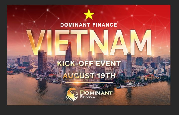 Dominant Finance Vietnam Official.jpg