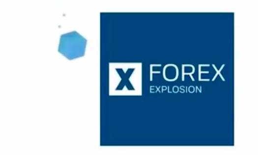NEXUS Global Forex Explosion 002.png