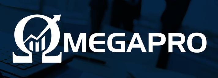 Omega Pro official logo.png