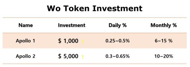Wo_token_investment_001