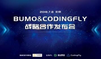 BUMO_Codingfly_SCF_Token_001