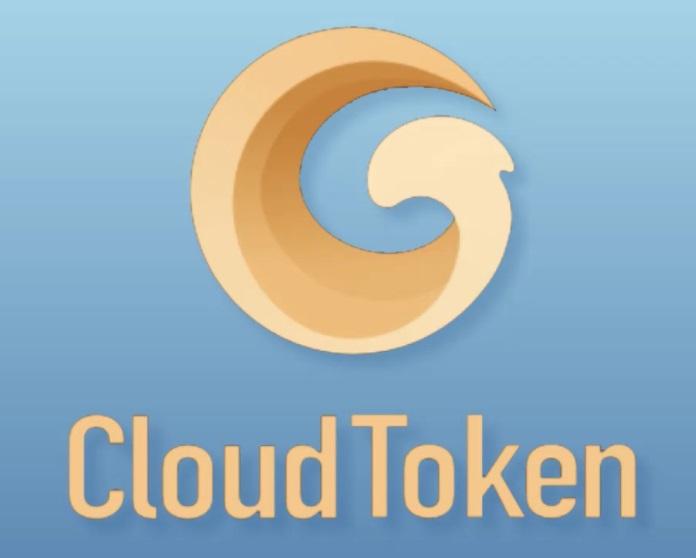 Cloud_Token_icon_new