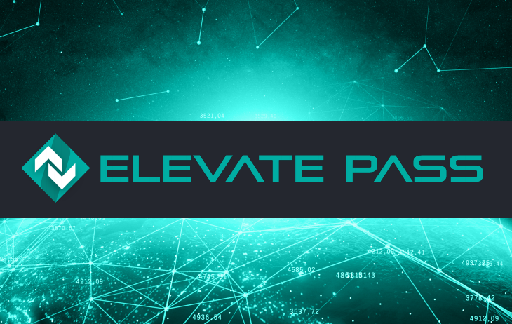 Elevate Pass